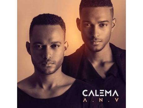 Calema - Casa de Madeira (R&B) [Download]