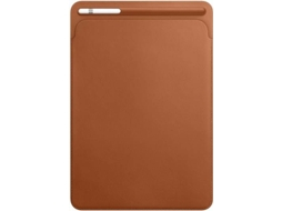 Pasta iPad 10,5'' APPLE MPU12ZM Saddle Brown — 10.5''