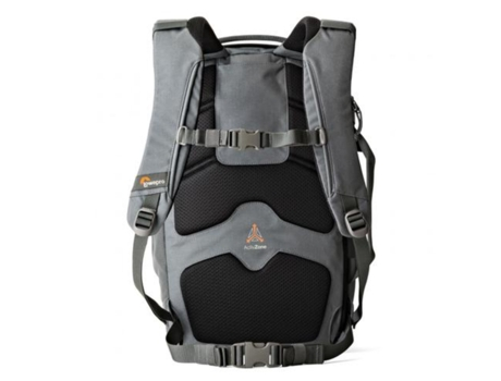 Mochila Lowepro HIGHLINE BP 300 AW