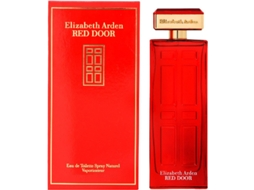 Perfume ELIZABETH ARDEN Red Door (30ml)