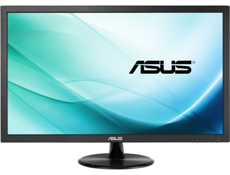 Monitor LED 22'' ASUS VP228TE