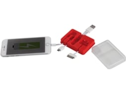 Conectores USB Clisonic Tea125R — USB