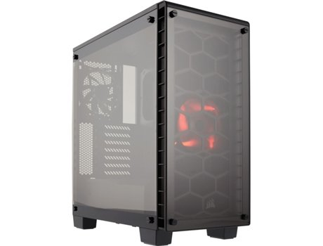 Desktop Gaming ASUS POWER AP77R16SS240X17