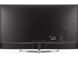 TV LED LG 4K Ultra HD 70'' 70UK6950 — 4K Ultra HD
