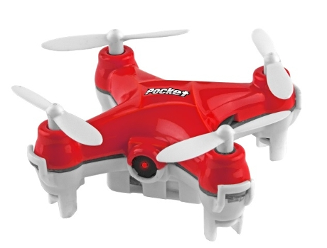Drone NINCO Air Pocket Cam