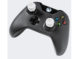 Thumbsticks Xbox One KONTROLFREEK FPS Phantom COD: Ghosts — Compatibilidade: XBOX ONE