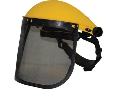 Visor de Proteção SILVERLINE 140868