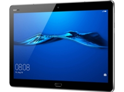 Tablet 10.1'' HUAWEI M3 Lite — 10.1'' / 32 GB / Android Nougat