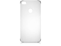 Capa ALCATEL Shell TS6060 Idol 5S Transparente — Compatibilidade: Alcatel Idol 5S