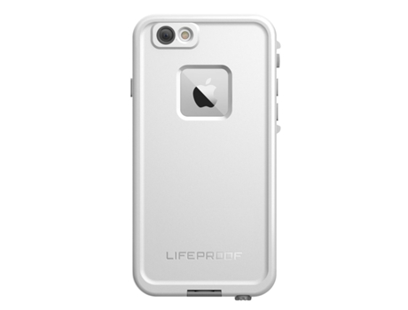 Capa OTTERBOX Iph6/6S Lifeproof Avalanch — Capa / iPhone 6/6S