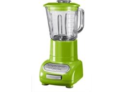 Liquidificador KITCHENAID 5KSB5553EGA — 1.5L | 550W