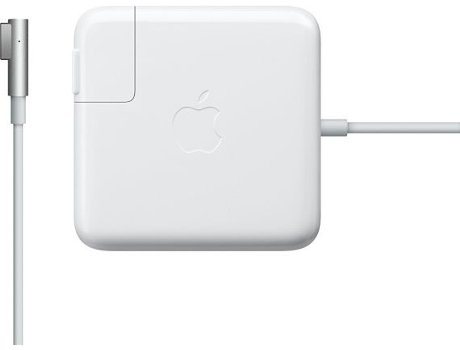 Adaptador Corrente APPLE 85W — 85 W
