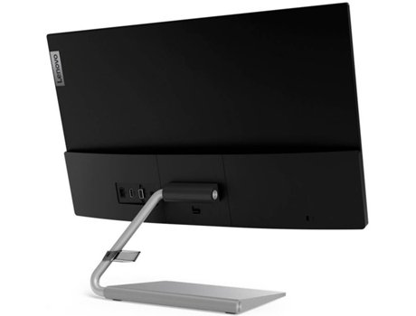 Monitor LENOVO Q24i-10 (23.8'' - Full HD - IPS - FreeSync)