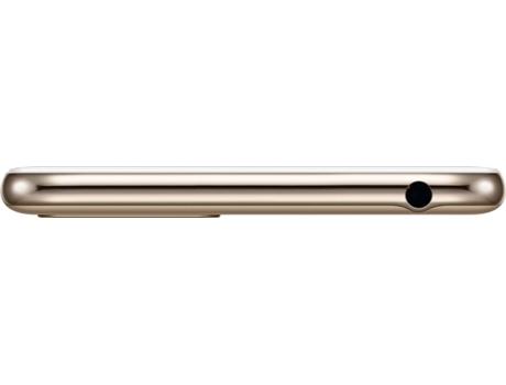 Smartphone HUAWEI Y6 2018 (5 7'' - 2 GB - 16 GB - Dourado)