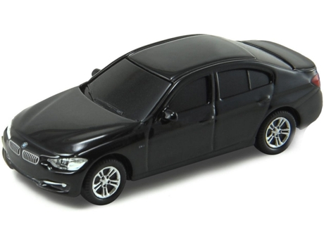Pen USB Autodrive BMW 335i 8GB — 8 GB | USB 2.0