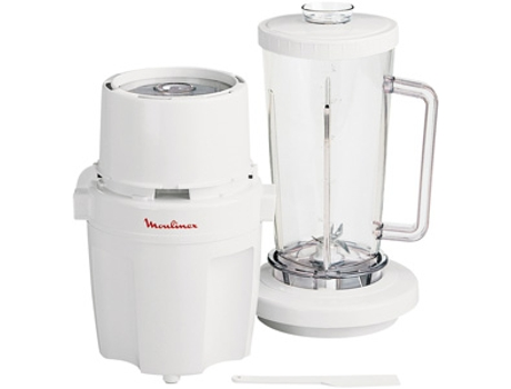Picadora MOULINEX 327 (700 W) — 1250 ml | 700 W