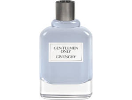 Perfume GIVENCHY Gentlemen Only 50 ml (Eau de toilette)