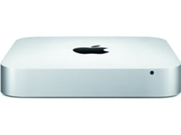 Mac Mini APPLE MGEN2YP I5 2.6-8-1TB — i5 2.6 GHz  | 8GB