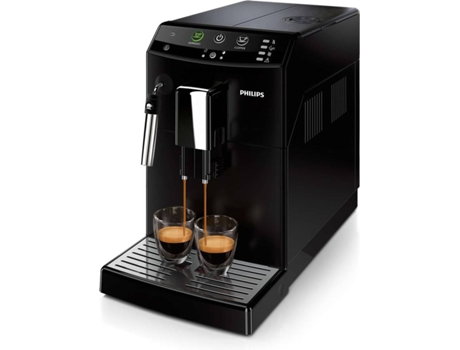 Máquina de Café PHILIPS HD8821/00 — 15 bar