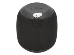 Coluna BT UE  WONDERBOOM Phantom Preto — Bluetooth | Potência: 85