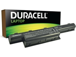 Bateria DURACELL DR3256A — Compatibilidade: DR3256A