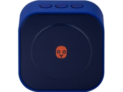 Coluna Bluetooth GOODIS Pirate — Bluetooth 2.1 | 3W