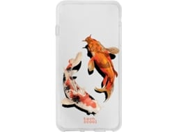 Capa Honor 20 Lite TECHCOOL F_UV509_3662 Transparente