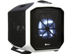 Caixa PC CORSAIR GraphiteSeries 380T — Mini ITX