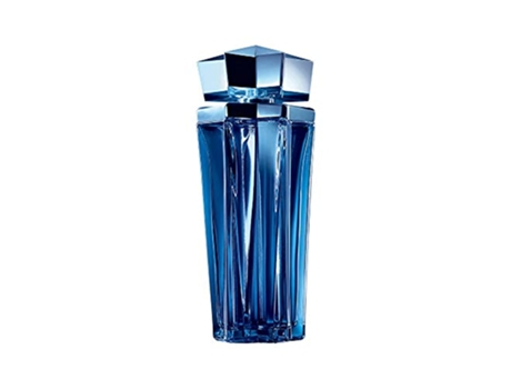 Perfume THIERRY MUGLER Angel Eau de Parfum (101 ml)