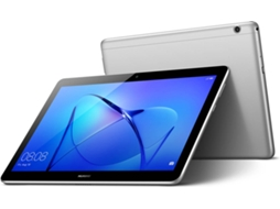 Tablet 10'' HUAWEI T3 — 9.6'' / 16 GB / Android Nougat