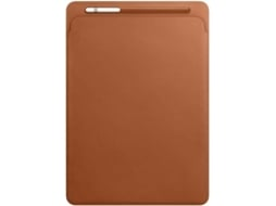 Pasta iPad 12,9'' APPLE MQ0Q2ZM Saddle Brown — 12.9''