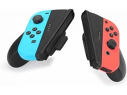 Grips para Joy-Con Nintendo Switch BLADE V-Shape — Nintendo Switch