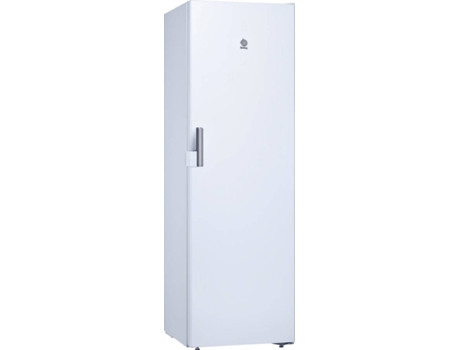 Arca Vertical BALAY 3GFB642WE — A++ / No Frost / 242 L