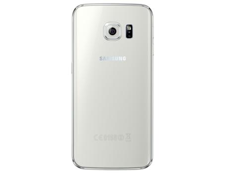 Samsung Galaxy Tipps