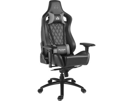 Cadeiras E Mesas Gaming Wortenpt