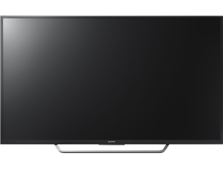 TV LED Ultra HD 4K Android TV 49'' SONY KD49XD7005B — Ultra HD / 200 Hz