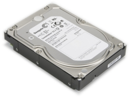 Disco Interno 3.5'' SEAGATE 3TB Constellation ST3000NM0023 — 3.5'' / 3 TB / SATA3 6 Gb/s