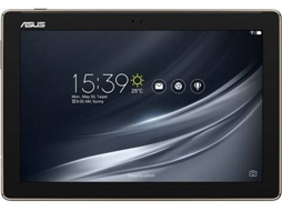 Tablet 10.1'' ASUS Zenpad Z301MFL — 10.1'' / 32GB / Android 7.0