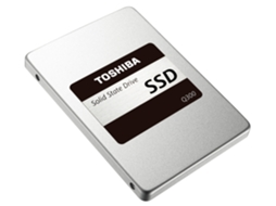 Disco Interno SSD TOSHIBA 480GB Q300 TLC — 480 GB | SATA
