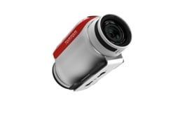 Action Cam TOMTOM Bandit — Full HD | 16 MP | Até 3h