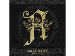 CD Architects  - Hollow Crown