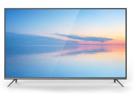 TV TCL 43EP640 (LED - 43   - 109 cm - 4K Ultra HD)