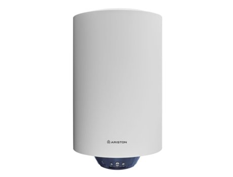 Termoacumulador  ARISTON Blue Eco 80 V — 80L | 8 Bar | Elétrico