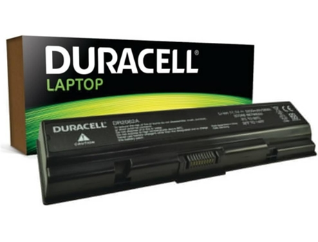 Bateria DURACELL DR2062A — Compatibilidade: DR2062A