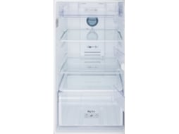 Frigorífico SAMSUNG RT29K5030WW — A+ / No Frost / Refr. 228 L Cong. 72 L