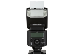 Flash SONY HVL-F45RM — NG: 45 | Compatibilidade: Sony