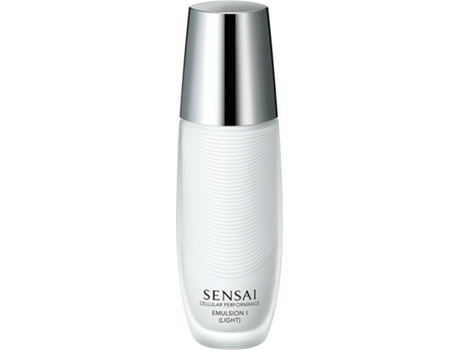 Hidratante Facial SENSAI Cellular Performance (100 ml)