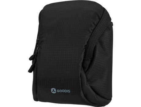 Bolsa Goodis Softpro Prt by Worten