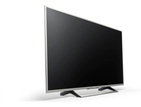 TV LED 43'' SONY KD43XE7096 — Ultra HD