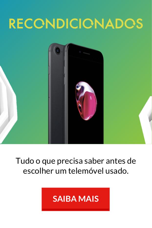 4e57c29df38 iPhone 7 Recondicionado - APPLE Grade A (4.7'' - 2 GB - 32 GB - Rosa  Dourado)